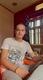 Rohan Kumar   TrustRadius Reviewer