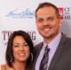 Matt Dickerson | TrustRadius Reviewer