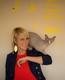 Ashley Drew   TrustRadius Reviewer