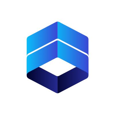 Crypto APIs