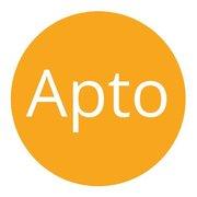 Apto Solutions IT Asset Disposal Service