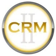 Second CRM