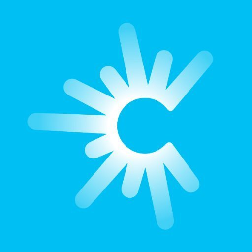 C Spire Managed IT logo