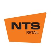 NTS Retail