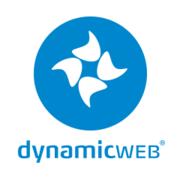 Dynamicweb CMS