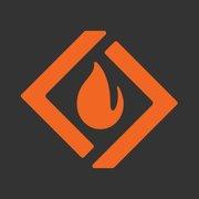 SourceForge Speed Test