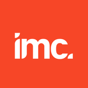 IMC Learning Suite