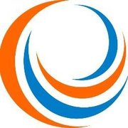 ClinLab LIS logo