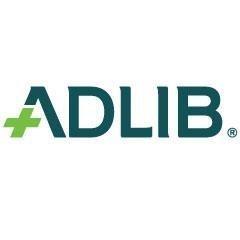 Adlib Enterprise (Adlib PDF)