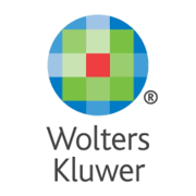 Wolters Kluwer Adsolut