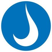 Liquidware ProfileUnity