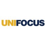 UniFocus Labor Management System (LMS)