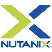 Nutanix AHV logo