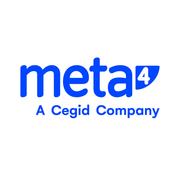Meta4 PeopleNet