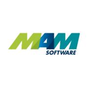 MAM Autowork Online