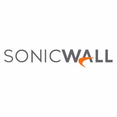SonicWall SonicWave Series