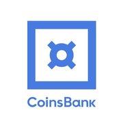 CoinsBank