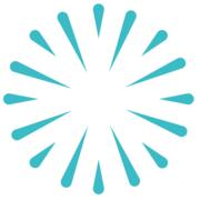 Optimum Solutions HRIS logo