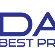 Data Best Practices