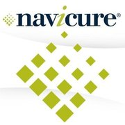 Navicure Payments