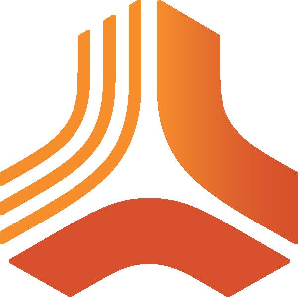Jama Analyze (Discontinued) logo
