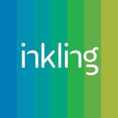 Inkling Collaboration logo