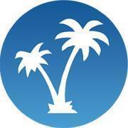 C-Insight logo