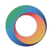 Orbus Software iServer