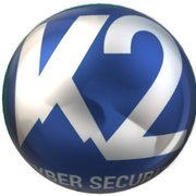 K2 Security Platform