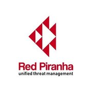 Red Piranha Crystal Eye XDR