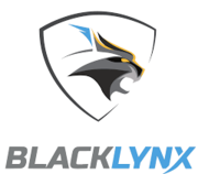 BlackLynx Accelerated Analytics (formerly Ryft)