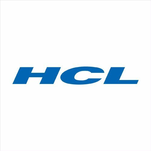 HCL Notes (formerly from IBM)