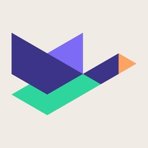 Duck Creek Rating logo