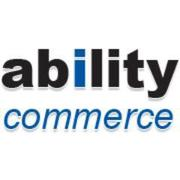 ERP for Direct Commerce