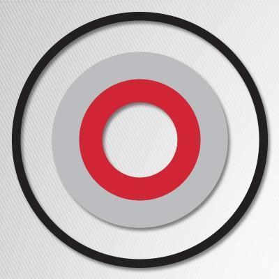 Collab OneContact CC