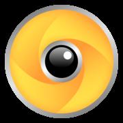 Wikitude Augmented Reality SDK