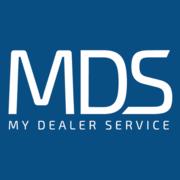 MODERN (formerly MDS Notify)