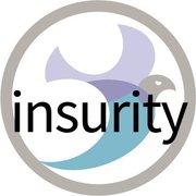Insurance Decision Suite