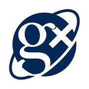 GxCapture logo