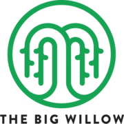 The Big Willow