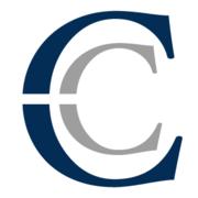 CoreCard Software