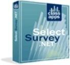 SelectSurvey.NET