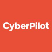 CyberPilot Awareness Training