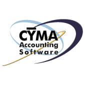 CYMA Financial Management System