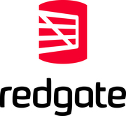Redgate SQL Data Compare