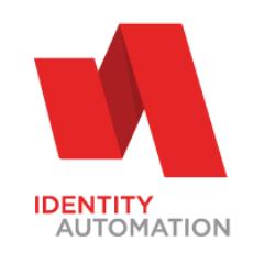 Identity Automation RapidIdentity