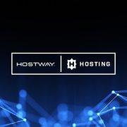 Hostway (Ntirety)