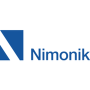 Nimonik