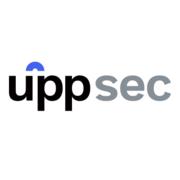 Uppsala Security
