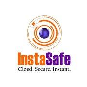InstaSafe Secure Access